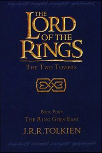 The Ring Goes East
